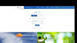 How To Assign A Domain In BlueHost - Step 2 of 2