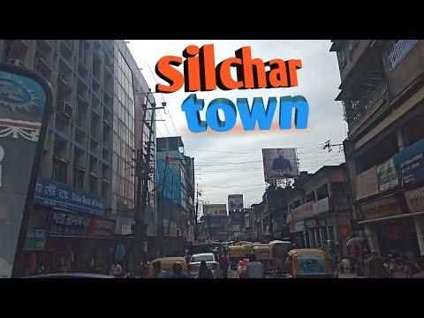 Xxx Mp4 Silchar Town Central Road 😎 3gp Sex