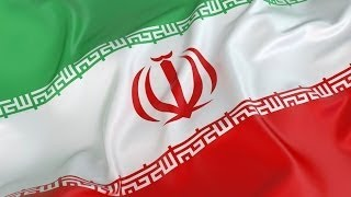 10 Minutes: Iran in Post Sanctions Era - The Best Documentary Ever