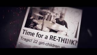 NITYA - TAMAS - Official Music Video