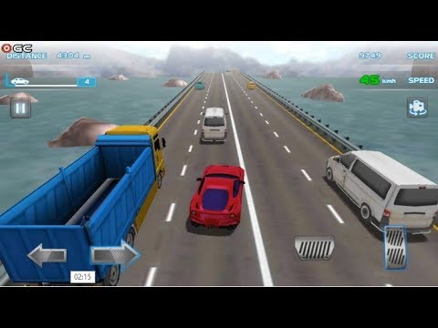 Xxx Mp4 Turbo Driving Racing 3D Quot Car Racing Games Quot Android Gameplay Video 5 3gp Sex