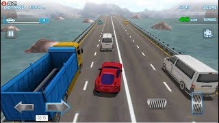 Turbo Driving Racing 3D Car Racing Games Android Gameplay 5