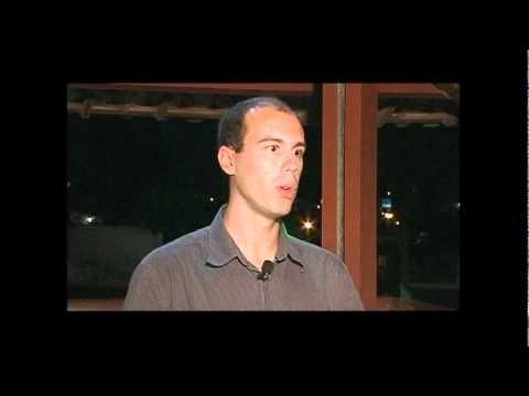 Terapia ABA Robson Faggiani