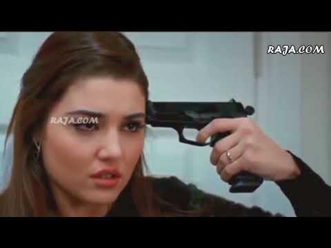 Xxx Mp4 Ya Dill Munkir Hoia Sad Song Full HD 2018 Hayat And Murat 3gp Sex