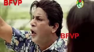 তোর তো চরিত্র খারাপ ও তোর তো জিনিস এ সমস্যা'Bangla funny video bangla comedy nat