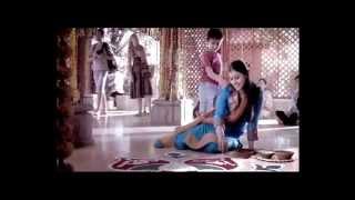 Alpenliebe Kajol Ghanti Ad (Swayam Katara)