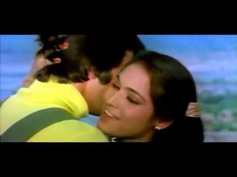 Xxx Mp4 Kya Yahi Pyar Hai Rocky Love Song HD 1981 Flv 3gp Sex