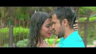 Tere Hoke Rahenge - Raja Natwarlal Video Song | Arijit Singh