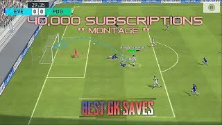 GK_SAVES_MONTAGE _ 40K _SUBS_SPECIAL