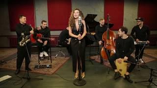 Анна Седокова - Увлечение (альбом