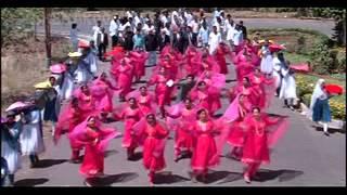 Kishore Kumar - chala chal lifafe - Deedar-E-Yaar