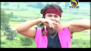 Hd 2014 New Adhunik Nagpuri Hot Song Deewana Moke Banay Dele Pawan 3