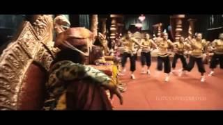 tamilkey   Kasu Panam Video Song   Soodhu Kavvum HD
