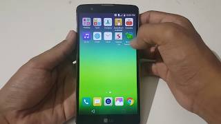 LG K550 Stylo 2 plus k8, k10, k20 Google account bypass FRP All LG'S quickest way works 100%