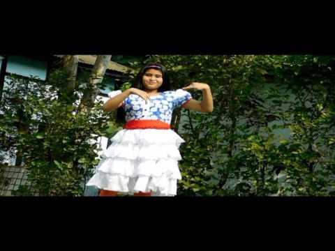Xxx Mp4 Moi Dhuniya Suwali Rajashree Pahi 3gp Sex