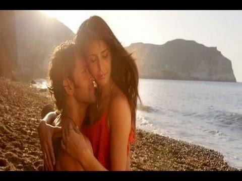 BANG BANG! Theatrical Trailer   Hrithik Roshan & Katrina Kaif
