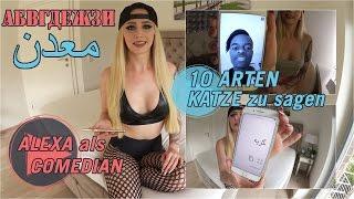 10  ARTEN