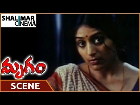 Xxx Mp4 Mrugam Movie Doctors Says About Aadhi Pinisetty S Disease To Padmapriya Shalimarcinema 3gp Sex