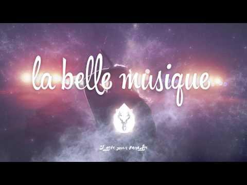 Download Lagu Oh Wonder - Lose It (Jerry Folk Remix) MP3
