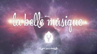 Oh Wonder - Lose It (Jerry Folk Remix)