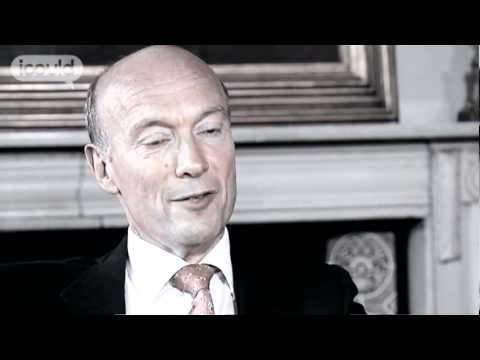 Career Advice on becoming a Solicitor by Jeremy P (Full Version)