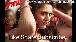 Dalindar Dance Song | Video Status | WhatsApp Status