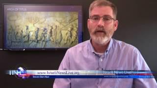 New Evidence Reveals Identity of Antichrist
