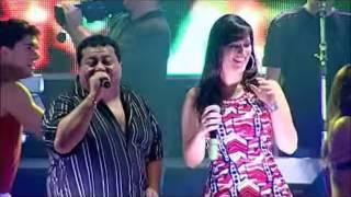 Gatinha Manhosa - DVD Túnel do Tempo / Forró das Antigas / - DL Gravações