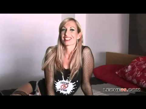 Xxx Mp4 Entrevista A Sophie Evans 3gp Sex