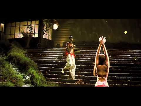 Xxx Mp4 Nayantara Hot Song With Vishal Salute Songs Muddula Muddula Video Song 3gp Sex