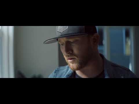 "Cole Swindell - ""Break Up In The End"""