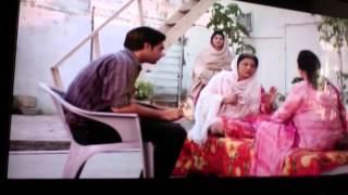kankar ( some episode) sorry for bad video