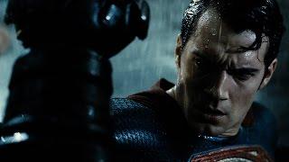 Batman v Superman: Dawn of Justice - Official Final Trailer [HD]