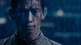 Ninja Assassin - Official Trailer [HD]