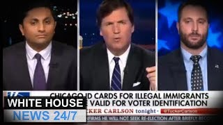 Breaking news 3/1/18 - Fox news Hannity Fox News