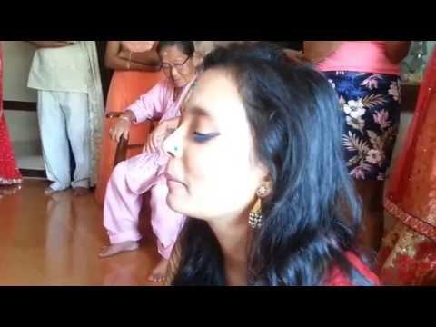 Bhaitika at Bhairahawa 2073