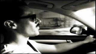 Sam Sparro - The Shallow End