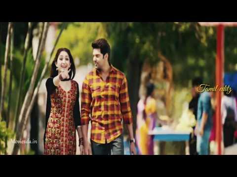 Xxx Mp4 Ghajinikanth Movie WhatsApp Status Tamil WhatsApp Status WhatsApp Status Tamil Love WhatsAppstatus 3gp Sex