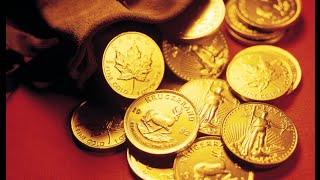 Where To Buy & NOT Buy Gold & Silver