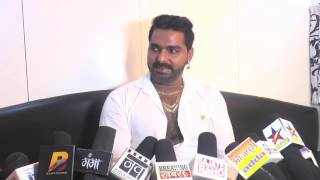 PAWAN SINGH Interview MOVIE SATYA