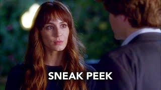 """Pretty Little Liars 7x20 Sneak Peek #2 """"Til deAth do us pArt"""" (HD) Season 7 Episode 20 Sneak Peek #2"""