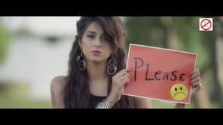 Bolbo Tuke Ki Kore (বলব তোকে কি করে )| Imran | Bangla Music Video 2017