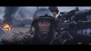 The White Stripes - Seven Nation Army [The Glitch Mob Remix] Video |FURY