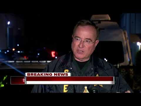 Xxx Mp4 Lakeland Gymnastics Coach Arrested For Child Porn 3gp Sex