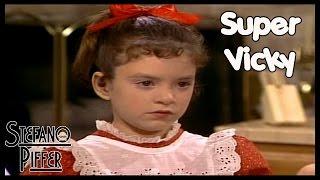 I telefilm anni 80 // 3 // Super Vicky