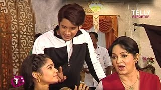 Ratan Rajput, Ayaz Ahmed & Upasana Singh Interview | Santoshi Maa Completes One Year