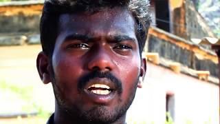 2019 New Superhit Tamil Family Movie |Latest Tamil Romantic Entertainment Full HD Movie|New Upload