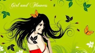 reggae lovers nostalgie mix-2012- (1).mp4