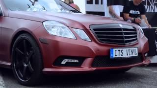 Modifiyeli Arabalar - Modified Cars | Nissan | Mercedes | Ford | Honda | Audi | VW | Mazda