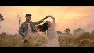 harris baba - katakan official music video
